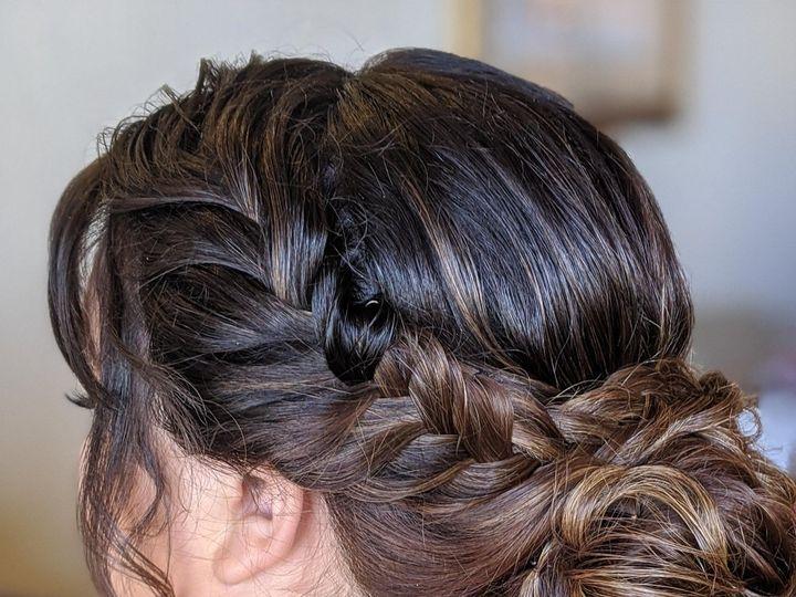 Tmx 00100lrportrait 00100 Burst20200801091149343 Cover 51 988950 159827723756876 San Diego, CA wedding beauty