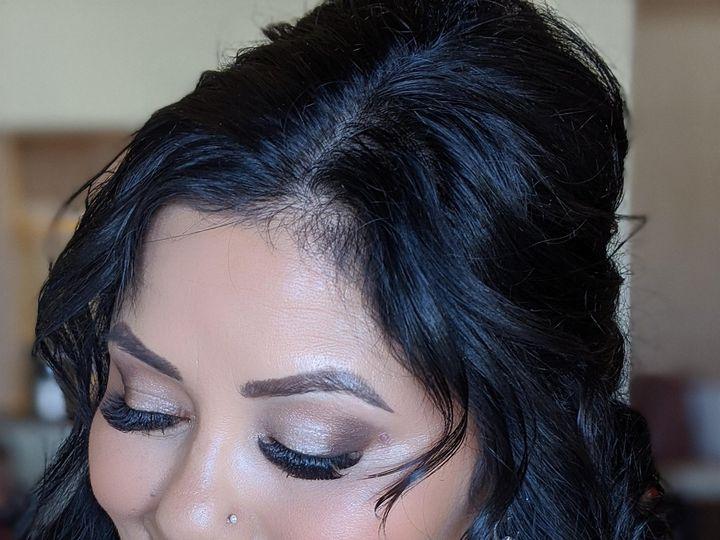 Tmx 00100lrportrait 00100 Burst20200801121412590 Cover 51 988950 159827719364392 San Diego, CA wedding beauty