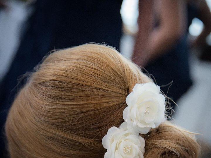 Tmx 1508086496233 Bridal1 San Diego, CA wedding beauty