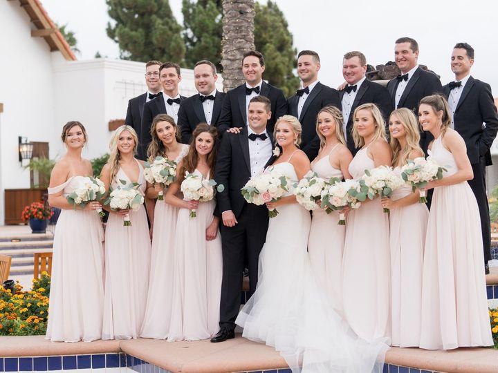 Tmx Megan And Stephen 372 1 51 988950 157400375466399 San Diego, CA wedding beauty