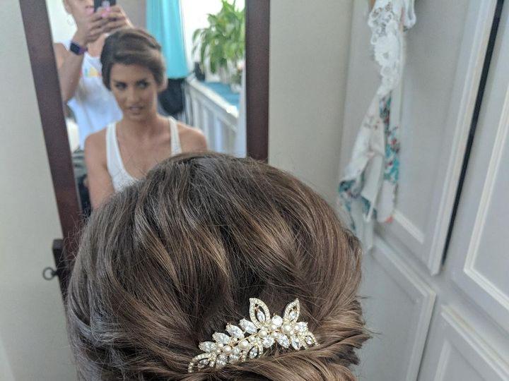 Tmx Thumbnail 3 51 988950 1571595510 San Diego, CA wedding beauty