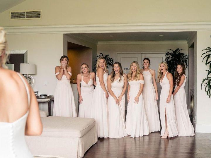 Tmx Thumbnail 4 51 988950 1571595510 San Diego, CA wedding beauty