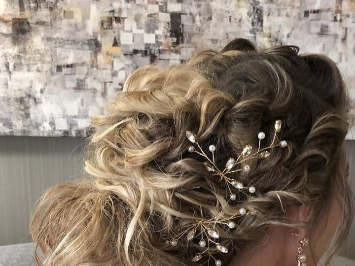 Tmx Thumbnail 8 51 988950 1571596748 San Diego, CA wedding beauty