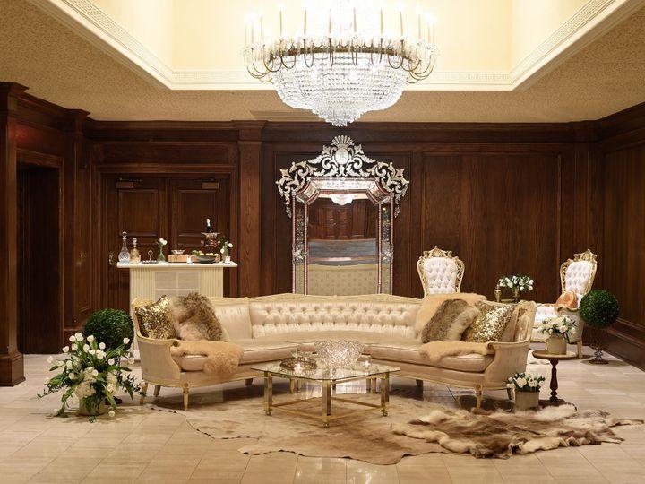 Tmx 1480530561114 Ads4557 Milwaukee, WI wedding rental
