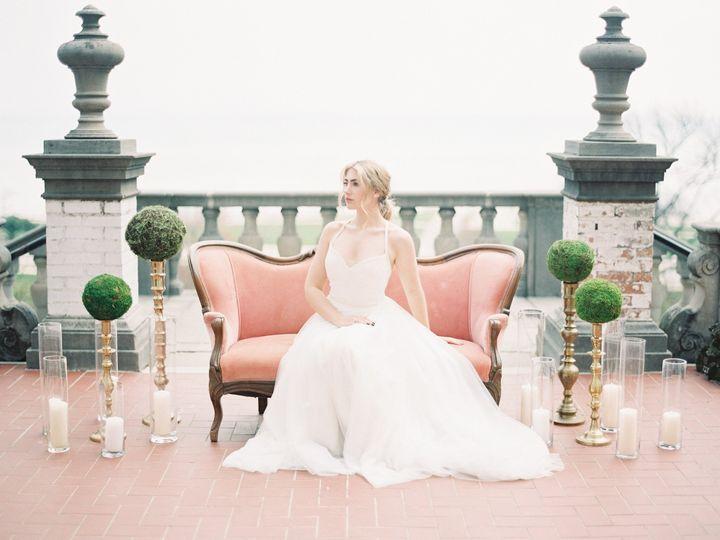 Tmx 1512417681442 Natashianicolephotography 5 Milwaukee, WI wedding rental
