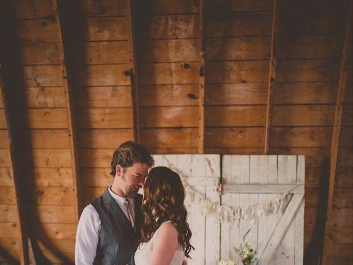 Tmx 1512417916831 Mcnielphotographystyled93low Milwaukee, WI wedding rental