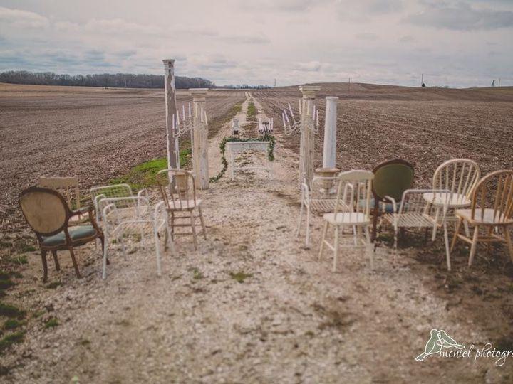 Tmx 1512418214602 Mcnielphotographystyled8low Milwaukee, WI wedding rental