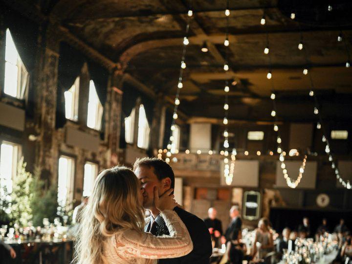 Tmx 6g5a1395 51 949950 159119208467517 Milwaukee, WI wedding rental