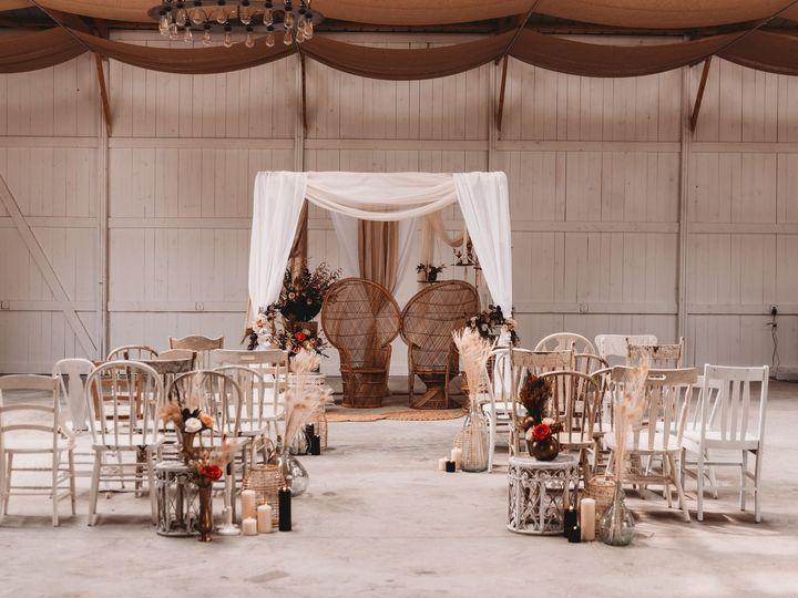 Tmx 96392011 2852478438132752 425656857038684160 O 1 51 949950 159119182572056 Milwaukee, WI wedding rental