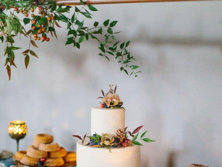 Tmx Nikki Martywedding 653 51 949950 1562868444 Milwaukee, WI wedding rental