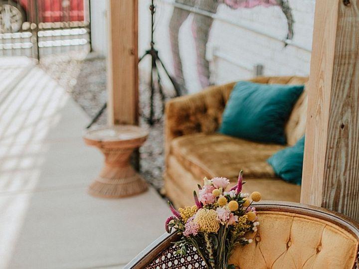 Tmx Screen Shot 2019 07 08 At 10 02 31 Am 51 949950 1562868296 Milwaukee, WI wedding rental