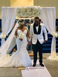 Tmx Image 51 669950 159749198410792 Cambria Heights, NY wedding planner