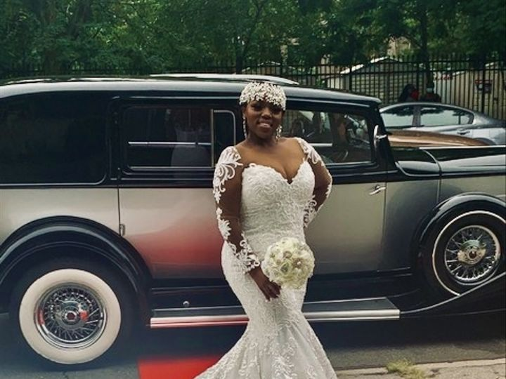Tmx Img 1939 51 669950 159749192537373 Cambria Heights, NY wedding planner