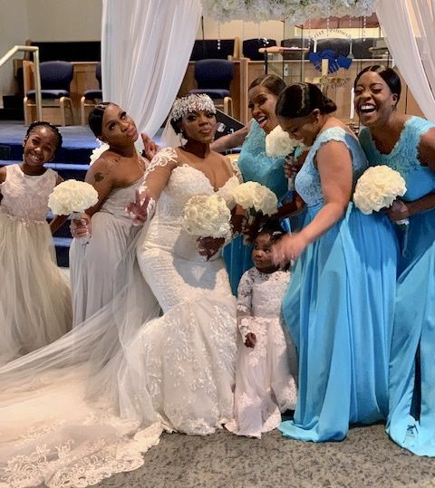 Tmx Img 1963 51 669950 159749192529265 Cambria Heights, NY wedding planner