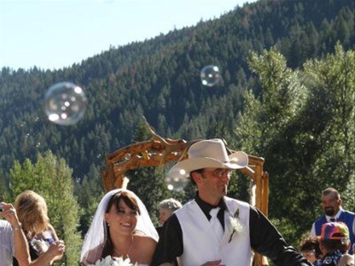 Tmx 1279921580766 IMG0981 Missoula wedding photography