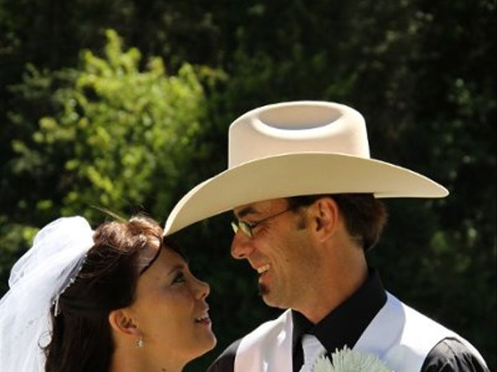 Tmx 1279921854125 IMG0204 Missoula wedding photography
