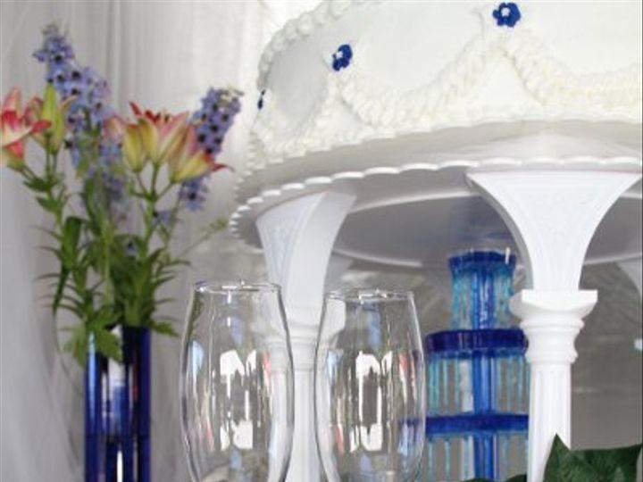 Tmx 1279922207828 IMG1177 Missoula wedding photography
