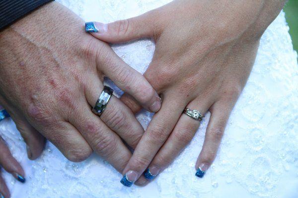 Tmx 1279922347235 IMG1303 Missoula wedding photography