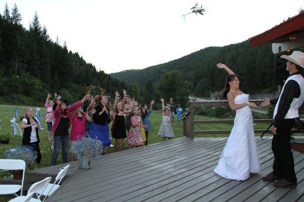 Tmx 1279922480531 IMG1536 Missoula wedding photography