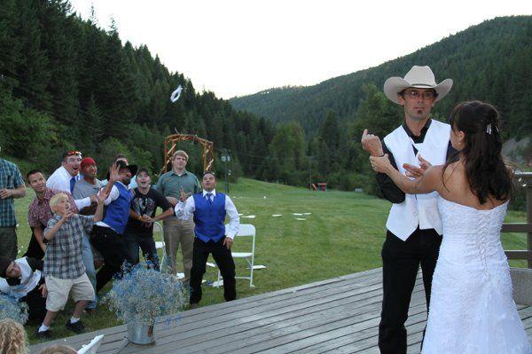 Tmx 1279922501875 IMG1554 Missoula wedding photography