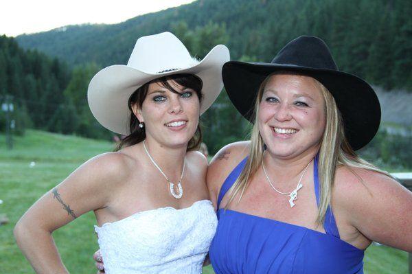 Tmx 1279922636188 IMG1582 Missoula wedding photography