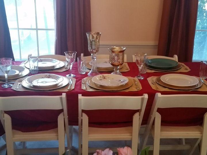 Tmx 1449892921931 1 Baltimore wedding rental