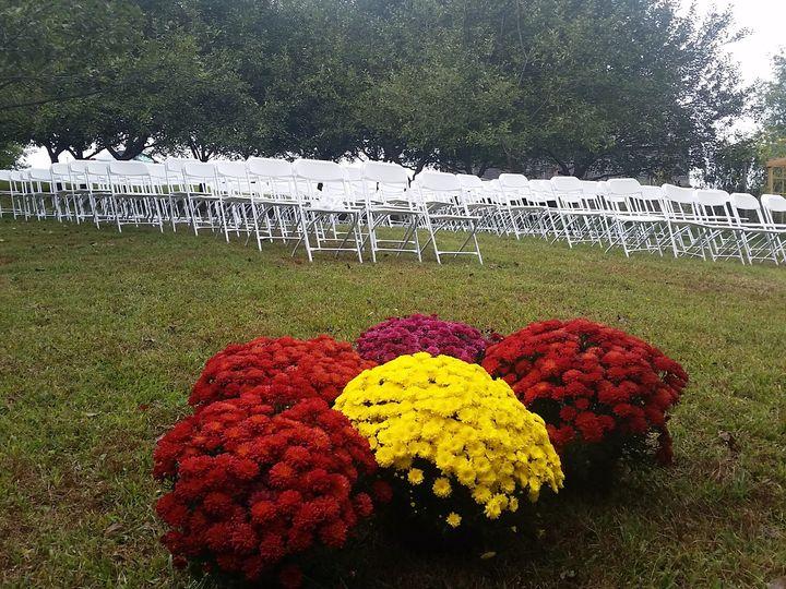 Tmx 1449892970879 4 Baltimore wedding rental