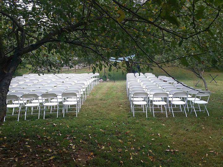 Tmx 1449892988681 5 Baltimore wedding rental