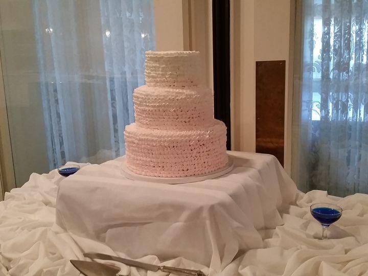 Tmx 1449893002910 6 Baltimore wedding rental