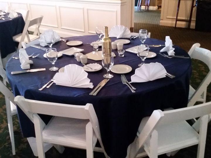 Tmx 1449893017055 7 Baltimore wedding rental