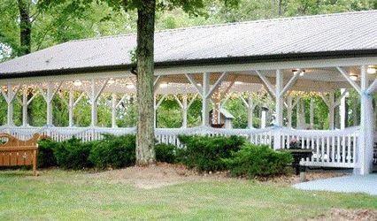 Blossom Grove Farm