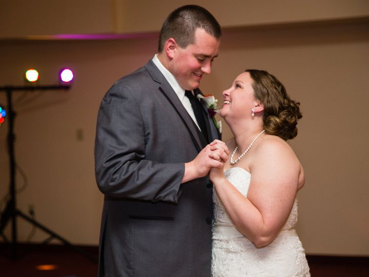 Tmx 1509049985759 Kswwhitmezaphotography576 Chilton, WI wedding dj