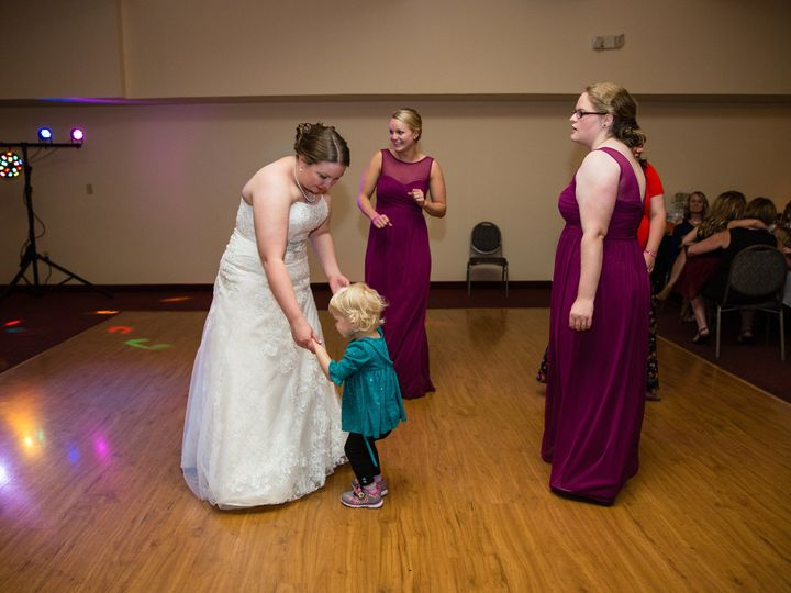 Tmx 1509050123063 Kswwhitmezaphotography622 Chilton, WI wedding dj