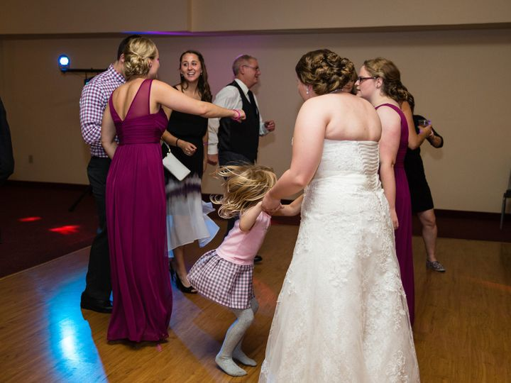 Tmx 1509050141126 Kswwhitmezaphotography630 Chilton, WI wedding dj