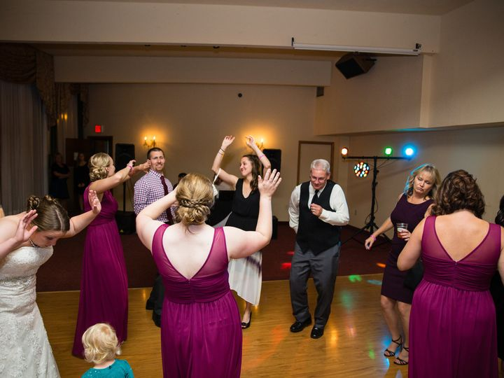 Tmx 1509050175578 Kswwhitmezaphotography634 Chilton, WI wedding dj