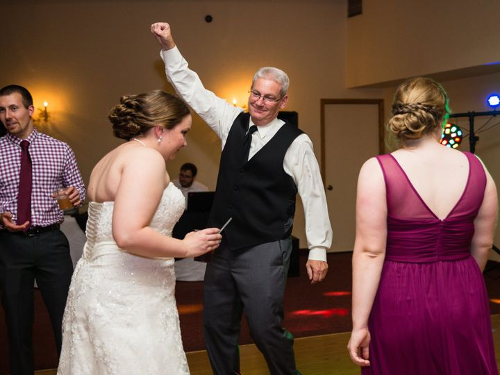 Tmx 1509050233828 Kswwhitmezaphotography639 Chilton, WI wedding dj