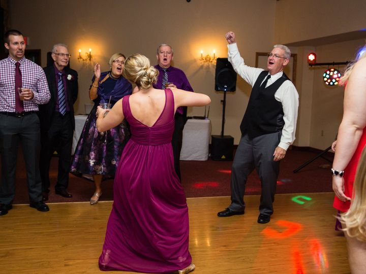 Tmx 1509050327239 Kswwhitmezaphotography649 Chilton, WI wedding dj