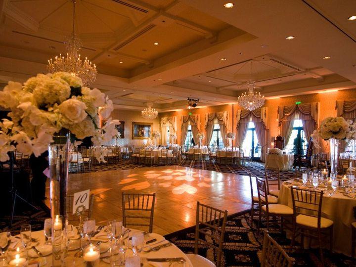 Tmx 2 51 60 1569853107 Woodbridge, VA wedding dj