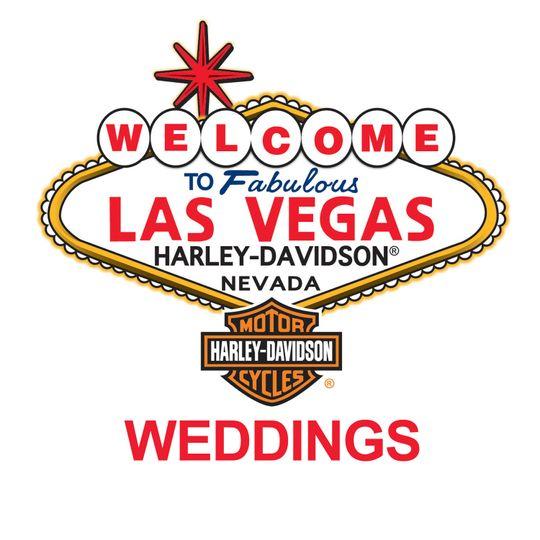 5x5 hd wedding logo