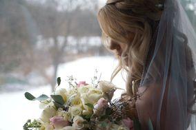 MK Flav Wedding Films