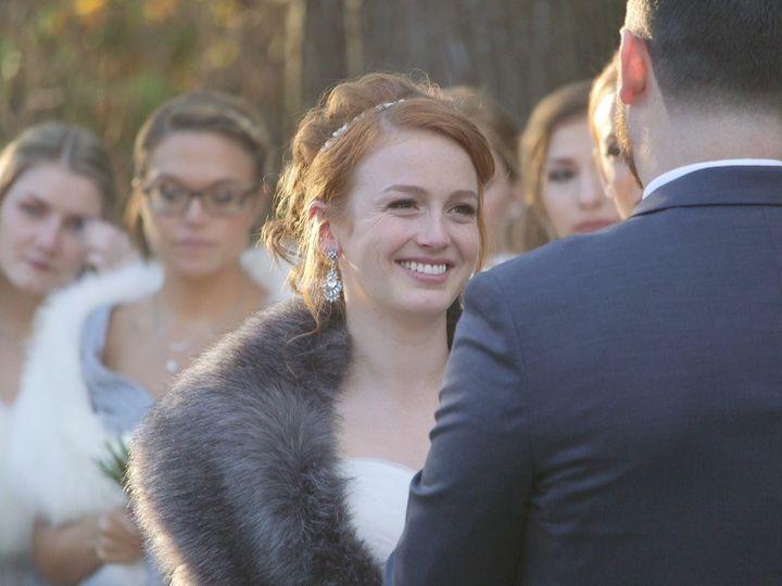 Tmx 1483106509313 00047.mts.00055300.still001 Asbury Park, NJ wedding videography