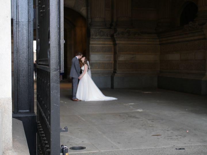 Tmx 1509637451815 P1122123.mp4.08004351.still002 Asbury Park, NJ wedding videography