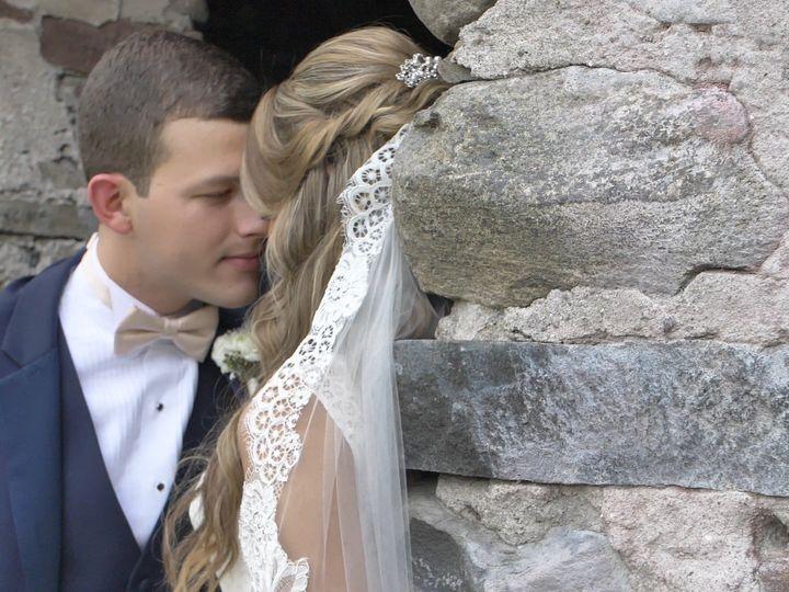 Tmx 1509637451938 Pana4156.mp4.02283322.still001 Asbury Park, NJ wedding videography
