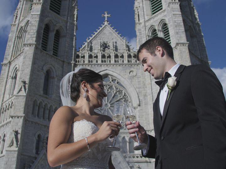 Tmx 1509637471515 Pana4286 Asbury Park, NJ wedding videography