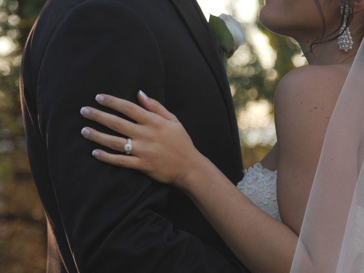 Tmx 1509637500632 Pana4299 Asbury Park, NJ wedding videography
