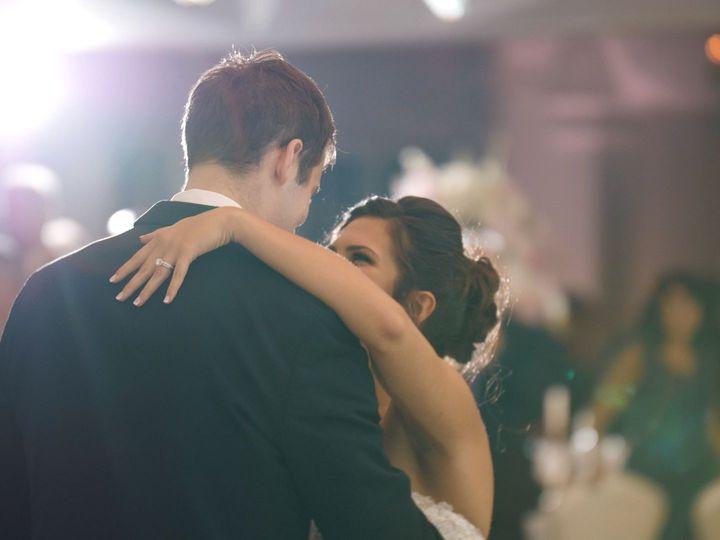 Tmx 1516672162 249012ad6e5ab9e4 1516672161 A5be95c505768abb 1516672146800 1 12 31 17 Brianna   Asbury Park, NJ wedding videography