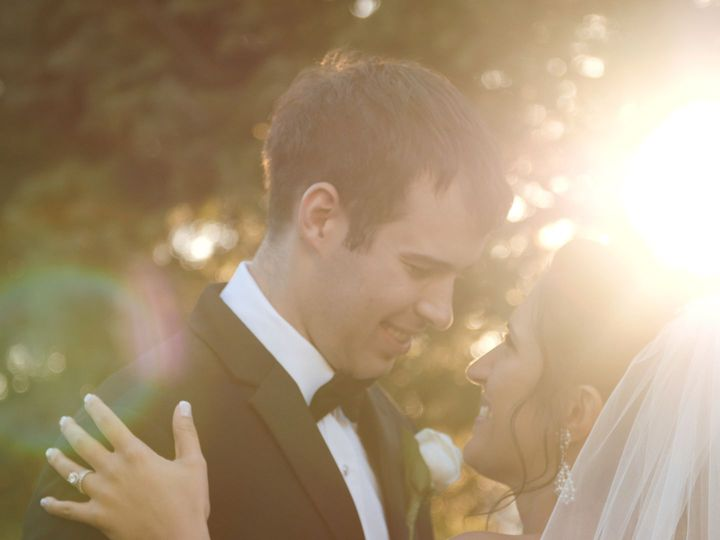Tmx 1516672164 1ccf07e845889da5 1516672163 61202d6fc0adc921 1516672156329 4 12 31 17 Brianna   Asbury Park, NJ wedding videography