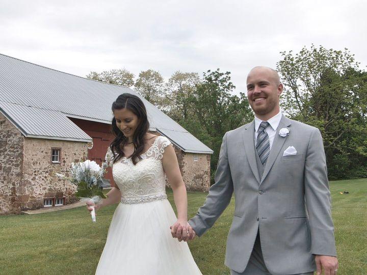 Tmx 1516672166 D99f5997ebbb1a3e 1516672165 63ee08dd4849ef1f 1516672158393 5 12 31 17 Brianna   Asbury Park, NJ wedding videography