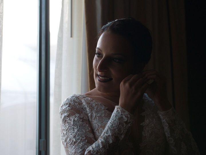 Tmx 1516672226 F7a7e429ce360a0f 1516672223 4a31480ac8f5132c 1516672218448 8 Lamone Erica 9.10. Asbury Park, NJ wedding videography