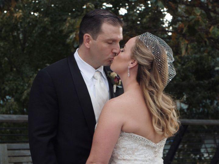 Tmx 1516672250 94d3a0a197ea0de2 1516672248 E33be3af5558dff8 1516672245012 9 12 31 17 Brianna   Asbury Park, NJ wedding videography
